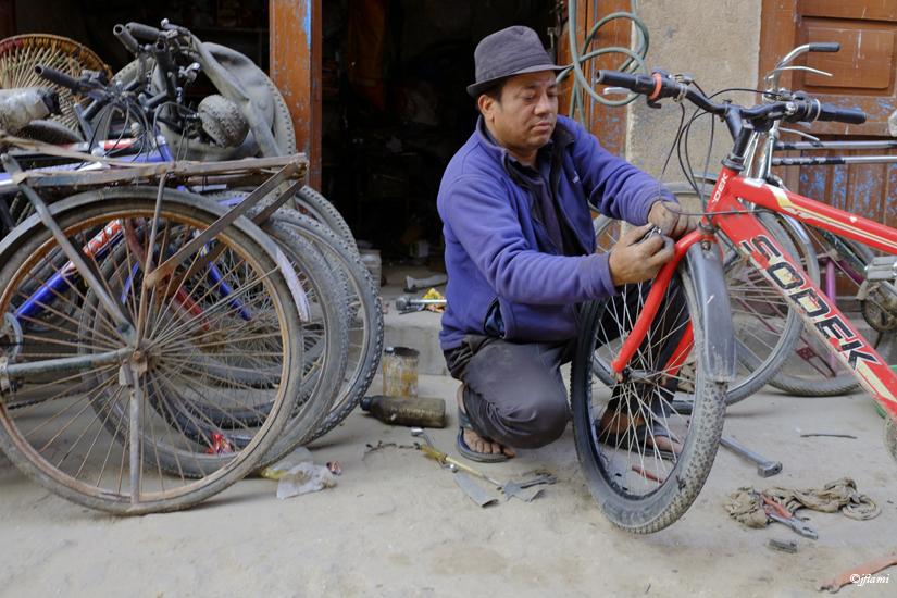 Katmandou pour Site © jflami 013