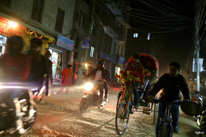 Katmandou pour Site © jflami 014