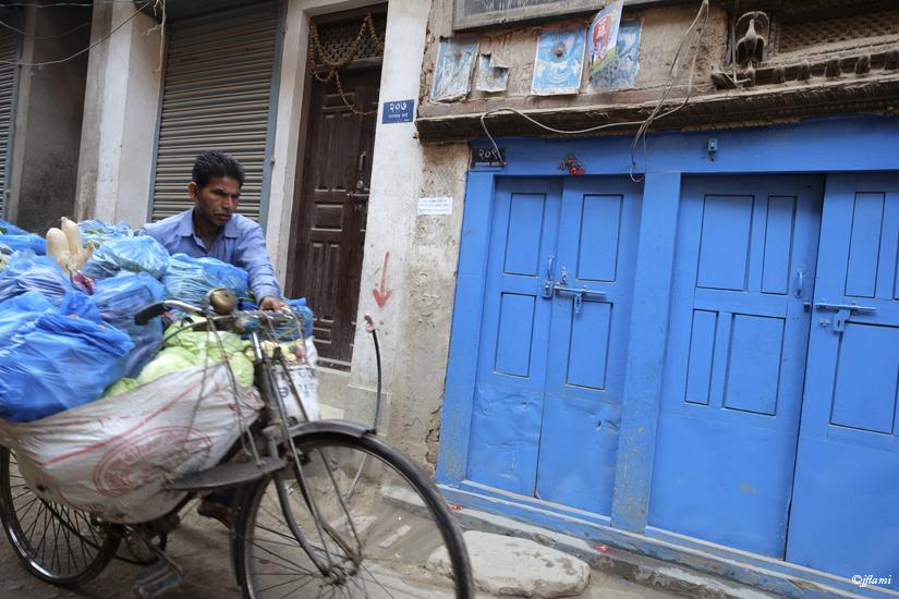 Katmandou pour Site © jflami 016