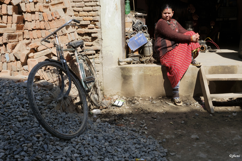 Katmandou pour Site © jflami 021