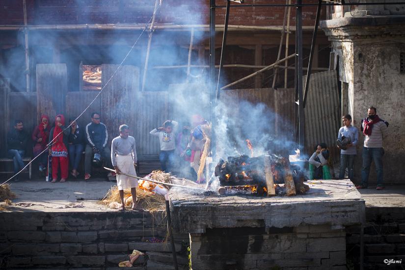 Katmandou pour Site © jflami 024