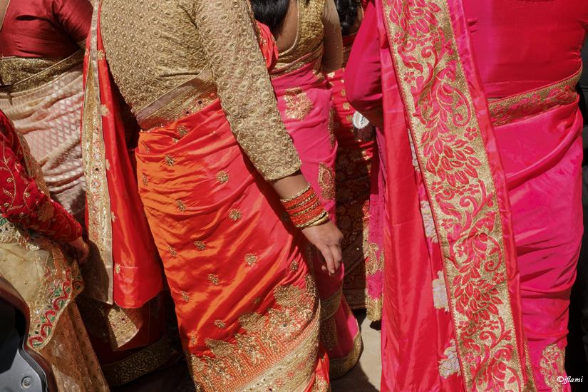 Katmandou pour Site © jflami 028