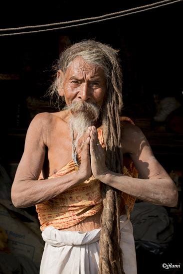 Katmandou pour Site © jflami 030
