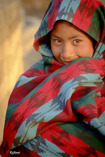 Katmandou pour Site © jflami 001