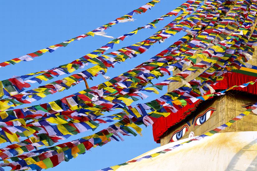 Katmandou pour Site © jflami 004