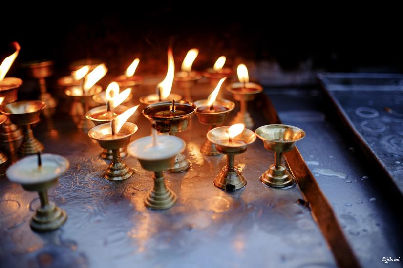 Katmandou pour Site © jflami 005