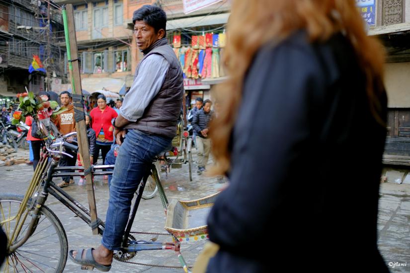 Katmandou pour Site © jflami 006