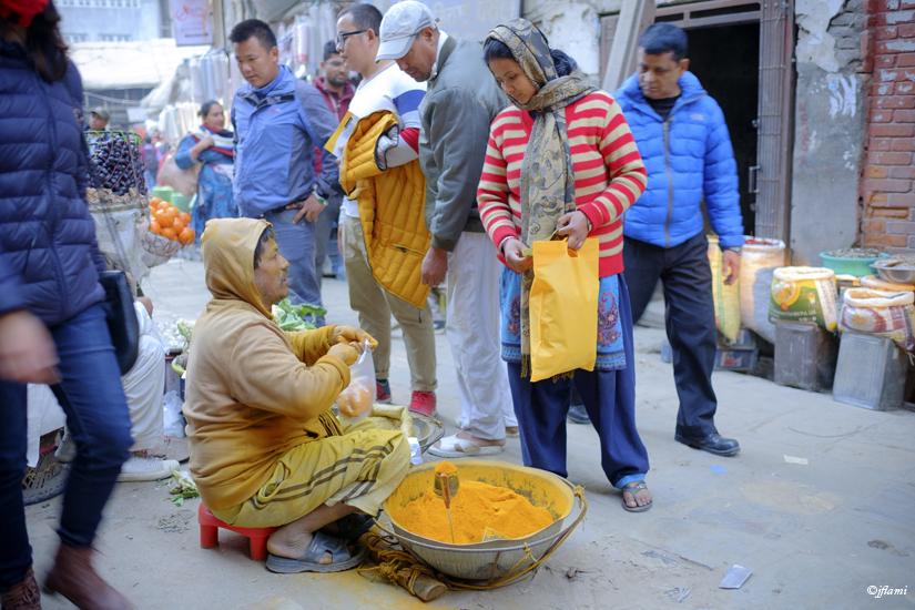 Katmandou pour Site © jflami 008