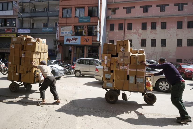 Katmandou pour Site © jflami 017