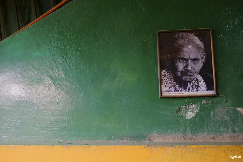 Katmandou pour Site © jflami 020