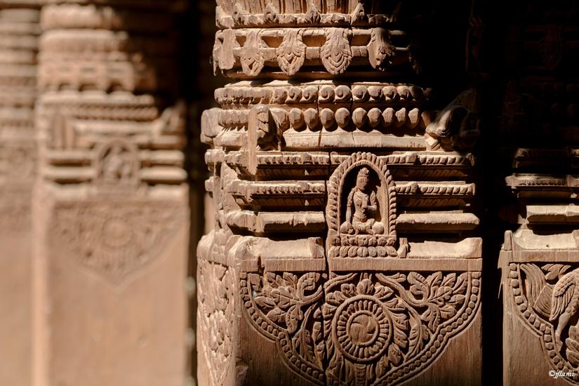Katmandou pour Site © jflami 023