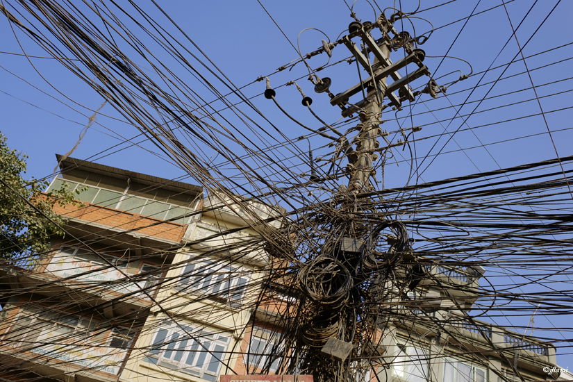Katmandou pour Site © jflami 027