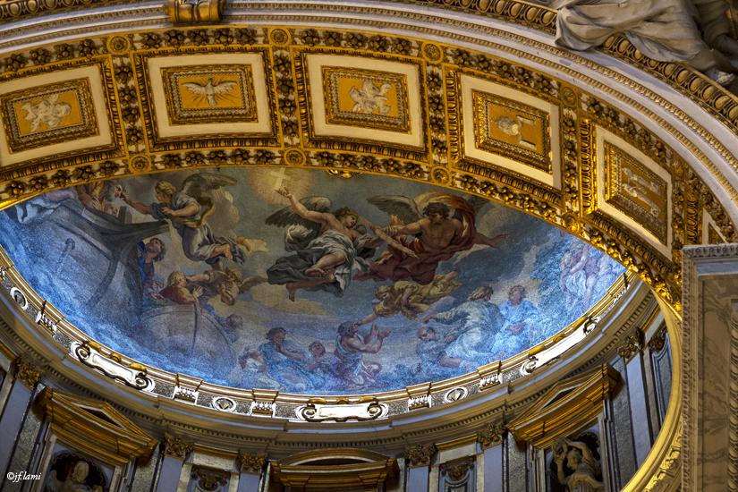 Basilique St Pierre jfl 01