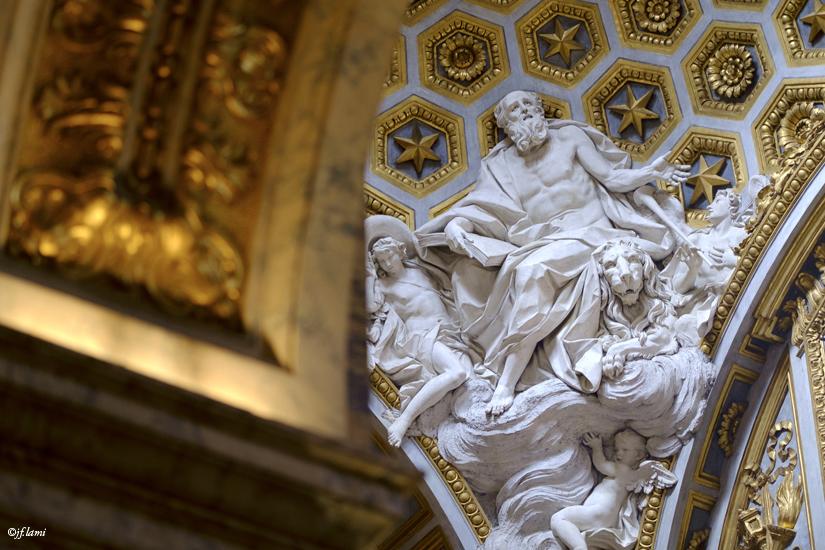Eglise Rome jfl 04