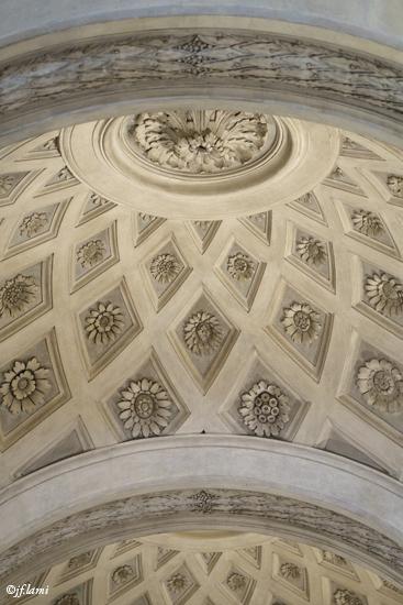 Eglise Rome jfl 06