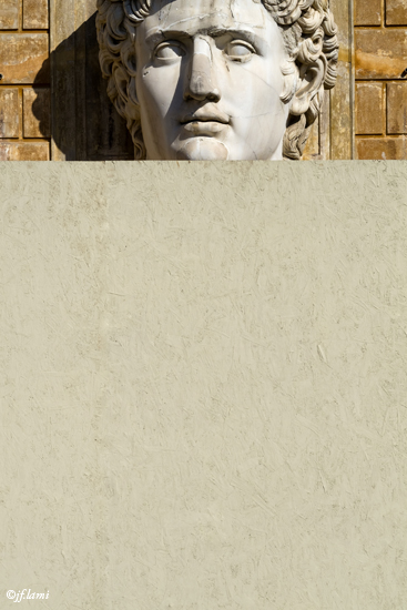 Musée du Vatican jfl 02