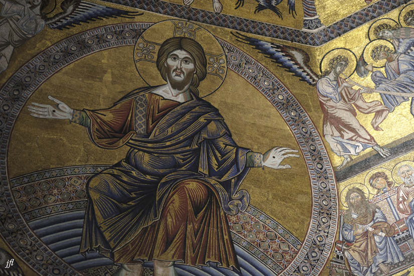 Florence Duomo Santa Maria del Fiore mars 2018 jfl002