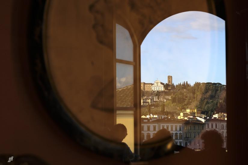 Florence Musée Galile mars 2018 jfl 014