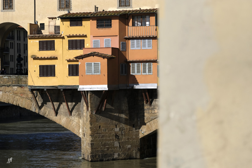 Florence Ponte Veccio mars 2018 jfl 007002