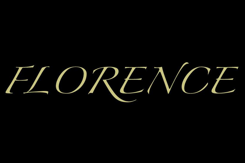 Florence Titre 1