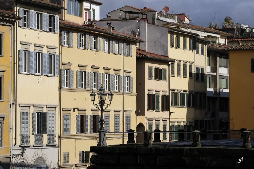 Florence  mars 2018 jfl 007003