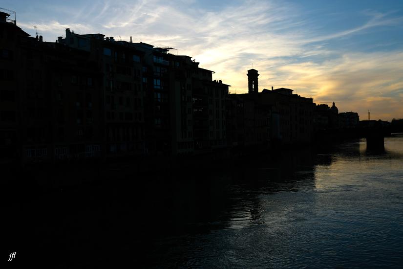 Florence  mars 2018 jfl 007022