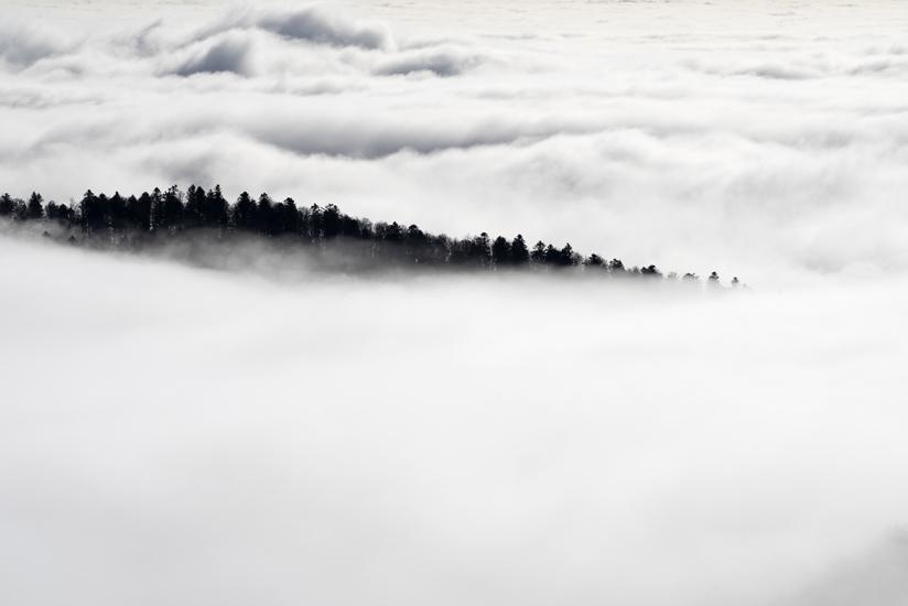 Ballon Alsace et fog jfl 003
