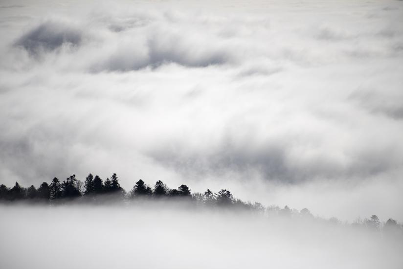 Ballon Alsace et fog jfl 004