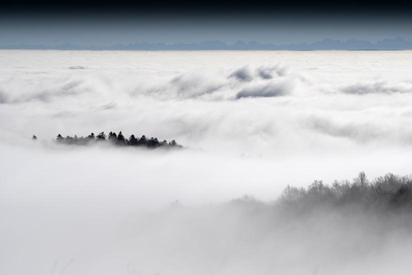 Ballon Alsace et fog jfl 005