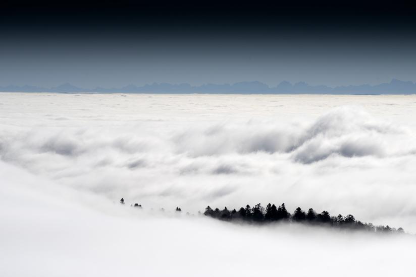 Ballon Alsace et fog jfl 006