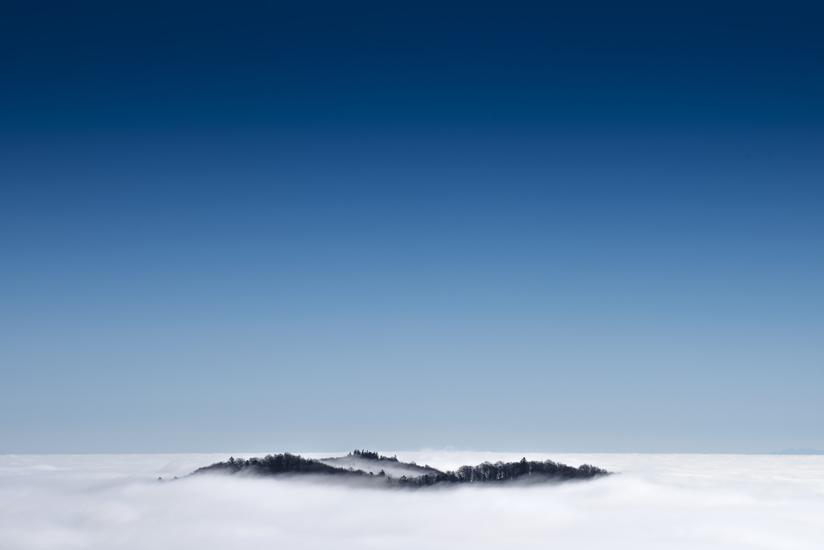 Ballon Alsace et fog jfl 007