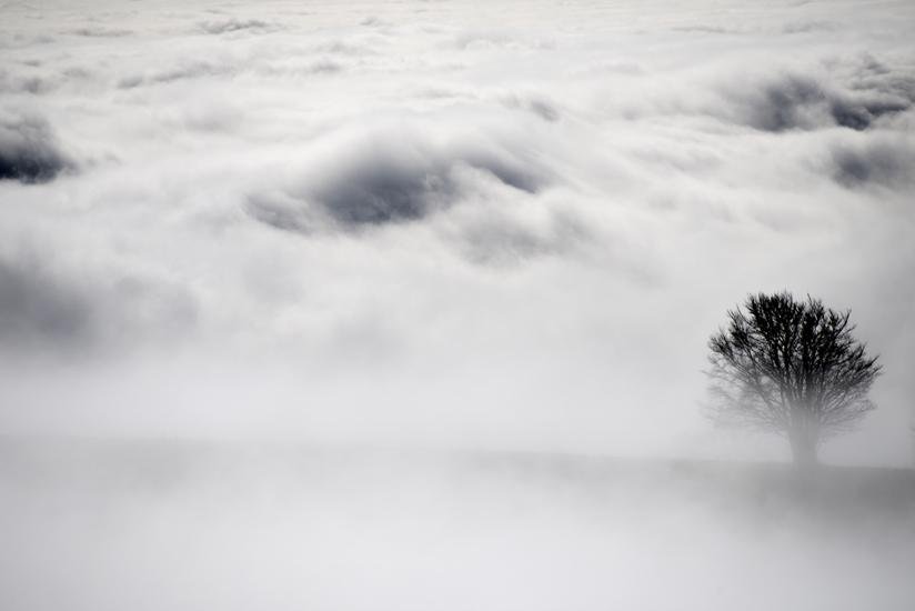 Ballon Alsace et fog jfl 009