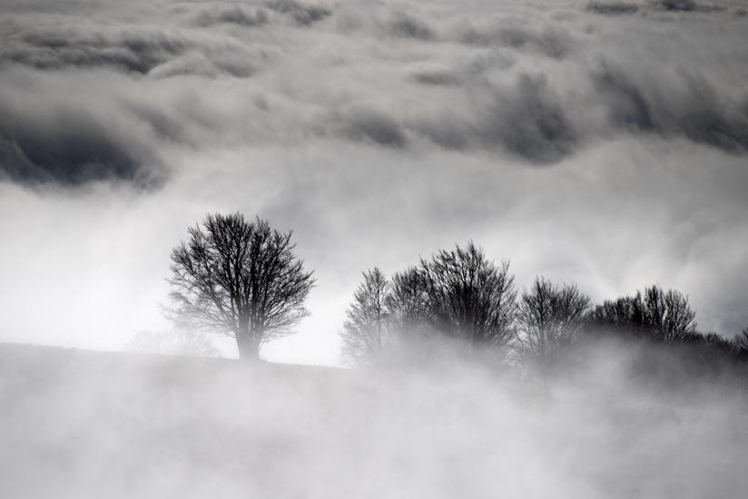 Ballon Alsace et fog jfl 010