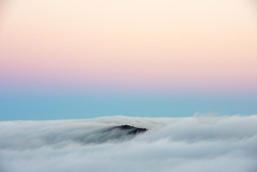 Ballon Alsace et fog jfl 012