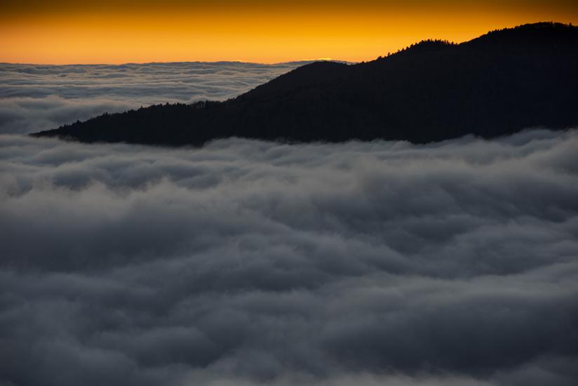 Ballon Alsace et fog jfl 013