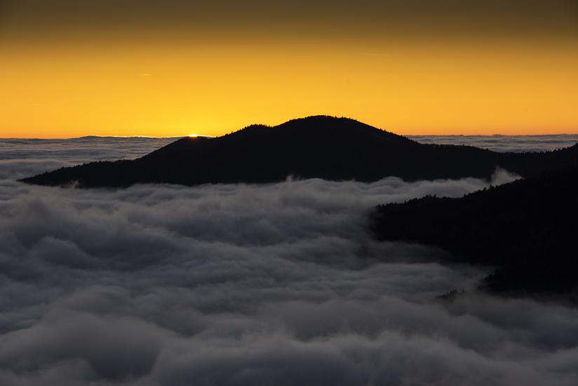 Ballon Alsace et fog jfl 014