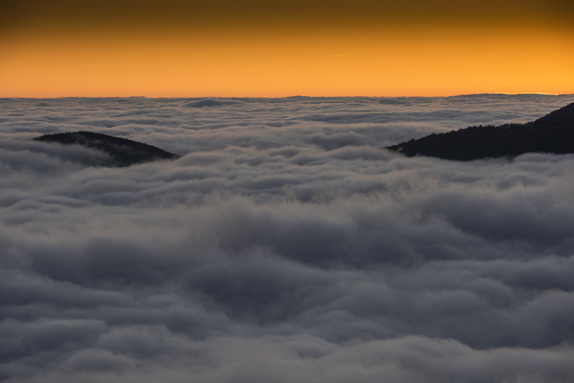 Ballon Alsace et fog jfl 015